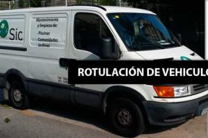 ROTULACION-DE-VEHICULOS